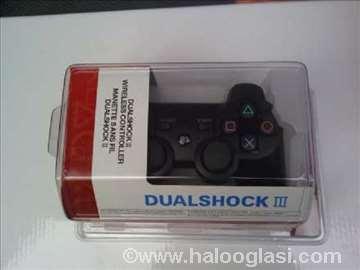 Sony PlayStation 3 bežicni džoistik