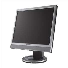 TFT monitori 17 inča