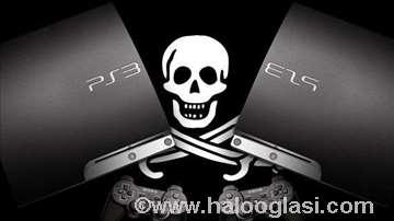 Čip za PlayStation 3