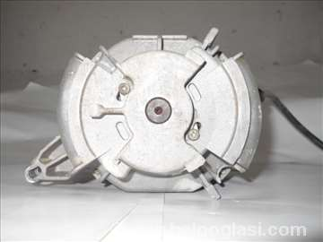 Motor za veš mašinu