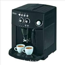 DeLonghi aparat za espresso ESAM 4000