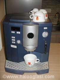 Jura Impressa 401 espresso kafe aparat