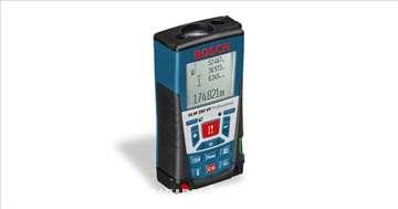 Laserski daljinomer Bosch GLM250 Professional