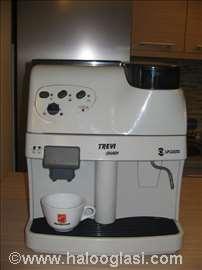 Spidem Trevi-Saeco Viena espresso aparat