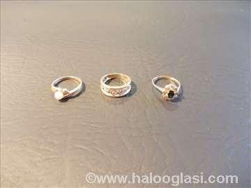 Zlatan nakit, dijamanti, brilijanti, safiri i sl.