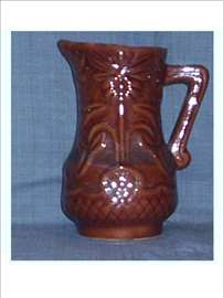 Bokal keramika