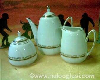 Set za čaj 2
