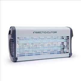 Lampa protiv insekata - HACCP - Exocutor