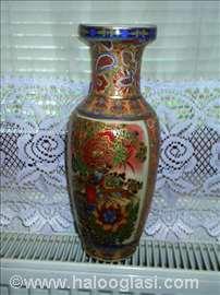 Stara kineska porculanska vazna