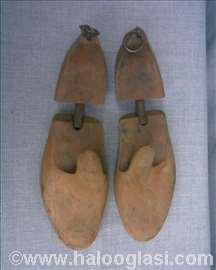 Kalup za cipele 1