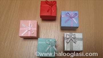Pokloni za goste na svadbi