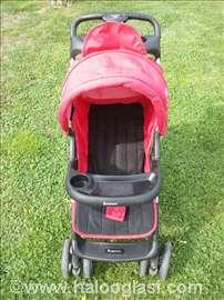 Bertoni kolica za bebe!