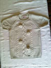 Dečji pulover