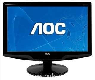 AOC E9505WN