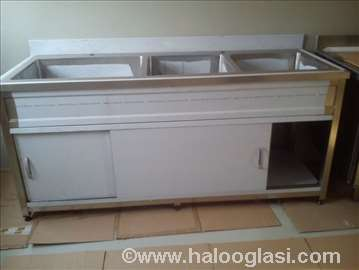 Trodelna sudopera