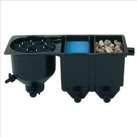 Filter za baštenska jezera