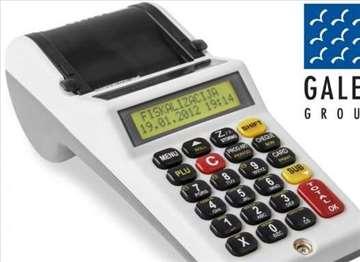 Fiskalna kasa (printer) Galeb GP100