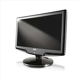 Servis TFT monitora