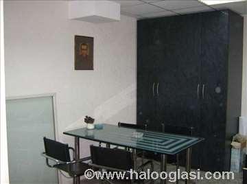 Nameštaj za kancelarije i poslovne prostore