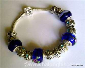 Pandora Style narukvice