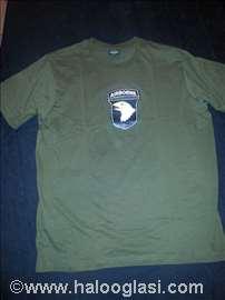 Majica airborne