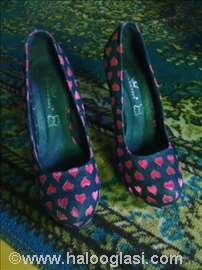 Cipele texas