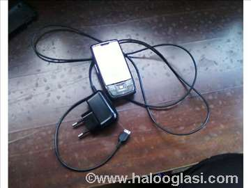 Samsung D 880