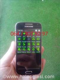 Samsung Galaxy S4 Mini top replika 1:1 svi senzori