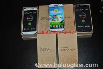 Samsung Galaxy S4 top replika Dual Core