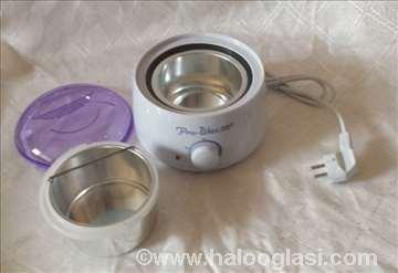 Topilica za vosak ili parafin
