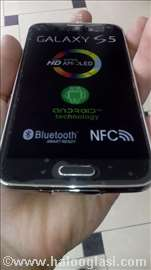 Samsung Galaxy S5 Najbolja i najnovija replika top