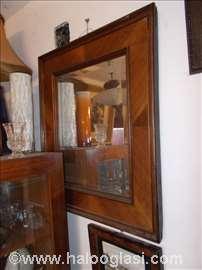 Bidermajer ogledalo