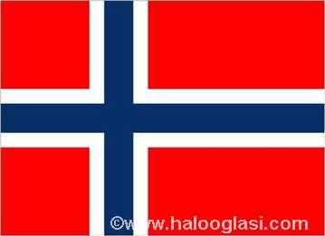 Sudski tumač za norveški jezik