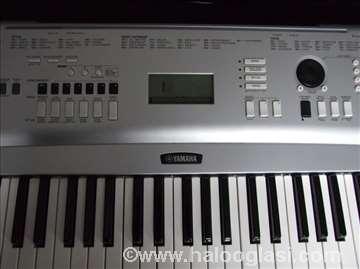 Dig. klavir Yamaha DGX230 Portable Grand
