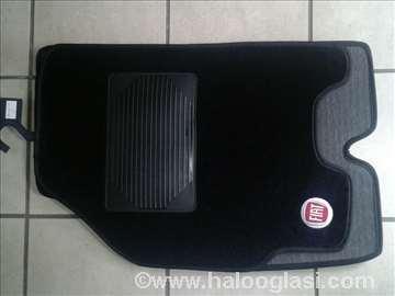 Fiat Punto 3, Classic,   Patosnice tepih