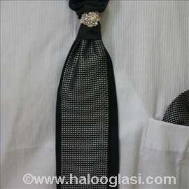 Muška kravata #165