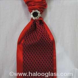 Muška kravata #166