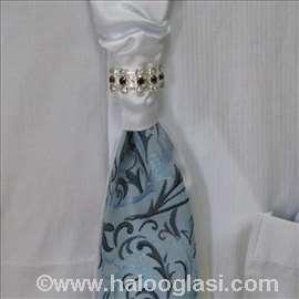 Muška kravata #167