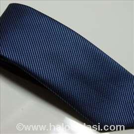 Muška kravata #168