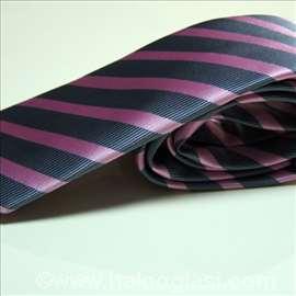 Muška kravata #172
