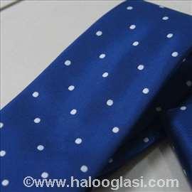 Muška kravata #174