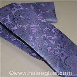 Muška kravata 176