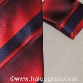 Muška kravata 178