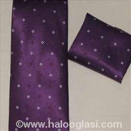 Muška kravata  180