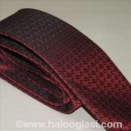 Muška kravata #189