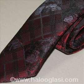 Muška kravata #190