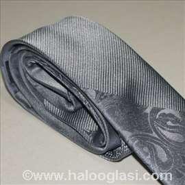 Muška kravata 191