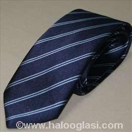 Muška kravata #196