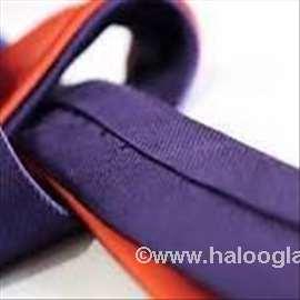 Muška kravata #80