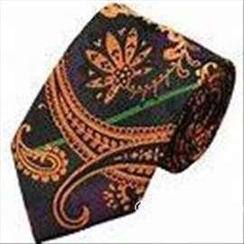 Muška kravata #81